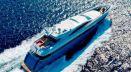 Luxury Yacht Charter Turkey-main